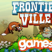 FrontierVille Cheats and Tips Guide