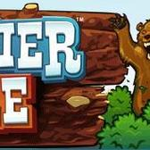 Gamasutra names Zynga's FrontierVille Best Facebook Game of 2010
