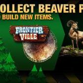 Mafia Wars FrontierVille Beaver Pelt Promo: Everything you need to know