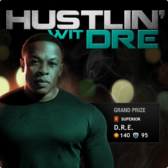 Mafia Wars Hustlin' Wit Dre: Everything you need to know