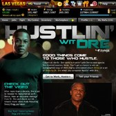 Zynga, Mafia Wars get 'Kush' with Dr. Dre in in-game promotion