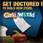 Mafia Wars Cafe World Doctored Invoices: Everything you need to know