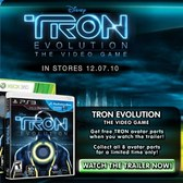 NightClub City celebrates Tron with avatar clothing promotion
