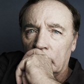 James Patterson: Shooting games are not 'my cup of blood' [Interview]