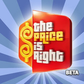 The Price is Right Cheats & Tips Walkthrough