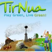 RockYou goes green by acquiring 3D eco-platform TirNua