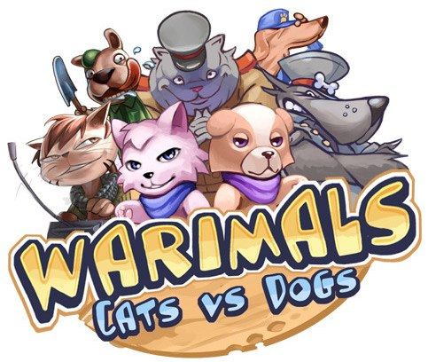 warimals on facebook