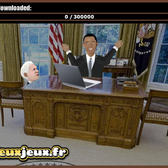 Game of the Day: WikiLeaks: The Game