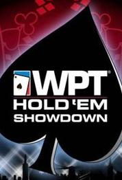 WPT Hold 'Em Showdown