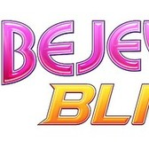 Bejeweled Blitz Live coming to Xbox Live Arcade soon