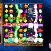 Bejeweled Blitz Live for Xbox thrives on speed & competiton