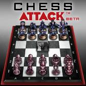 Chess Attack on Facebook: Refreshing, but rushed approach to a classic