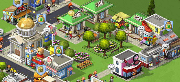 cityville business chart cheats