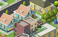 cityville cheats houses