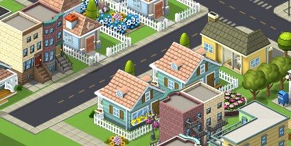 cityville cheats house chart