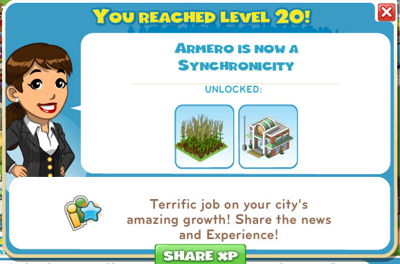 cityville cheats level up experience How To Use Bot For Cityville