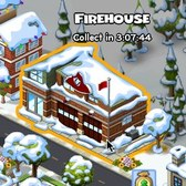 CityVille New Fire Station Quest: Everything you need to know