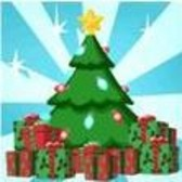 CityVille: Holiday Trees ar