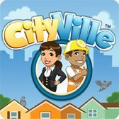 CityVille Game Updates: Holiday Tree event extended, new features are coming