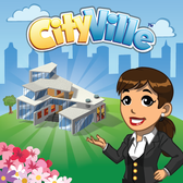 CityVille: Zynga will release Art Gallery building after 1.5 million 'Likes'