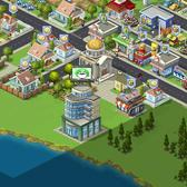 CityVille Cheats and Tips: Expansion costs and limits