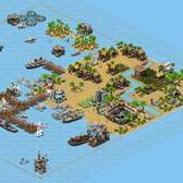 Playdom's Ben Liu discusses City of Wonder's future through Colonies [Interview]