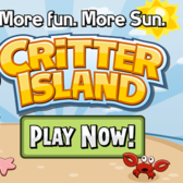 LOLapps gives Critter Island the axe this month