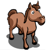 Farmville Cheats And Tips Horse And Foal Breeding Guide