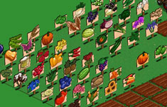 farmville cheats crop mastery