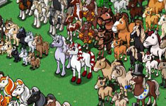 farmville cheats breeding