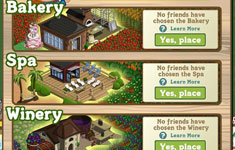 farmville cheats crafting building