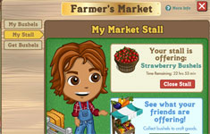 farmville cheats farmers market