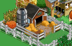 farmville cheats feed trough
