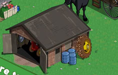 farmville cheats garage