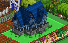 farmville cheats haunted houe gifting links