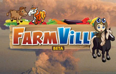 farmville cheats level guide