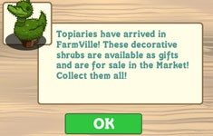farmville cheats topiary