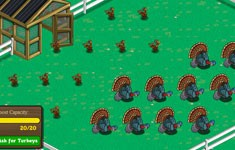 farmville cheats turkey roost