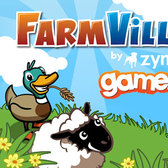 FarmVille Cheats and Tips Guide