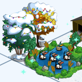 FarmVille Duck Pond: Everything you need to know