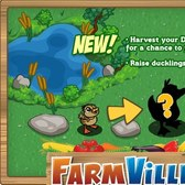FarmVille Duckling Prizes: Everything you need to know
