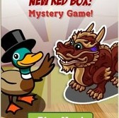 FarmVille Mystery Game (1/30/11): Chinese New Year items have arrived