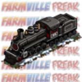 FarmVille Sneak Peek: Alaskan Trains to roll through soon?