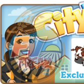 FarmVille Sneak Peek: CityVille promotion coming to your farm soon?