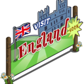 FarmVille Sneak Peek: Visit England Sign hints at European expansion