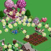 FarmVille Model Farm gets all mushy with Valentine's Day update