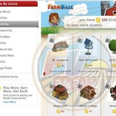 FarmVille Sneak Peek: RewardVille items unearthed from the farm