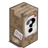 Special Delivery Box
