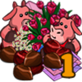 FarmVille Sneak Peek: More Valentine's Day Quests and Candy Trees