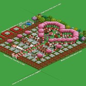 Will FarmVille have an Anti-Valentine's Day Theme? You decide